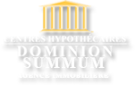 Dominion Summum