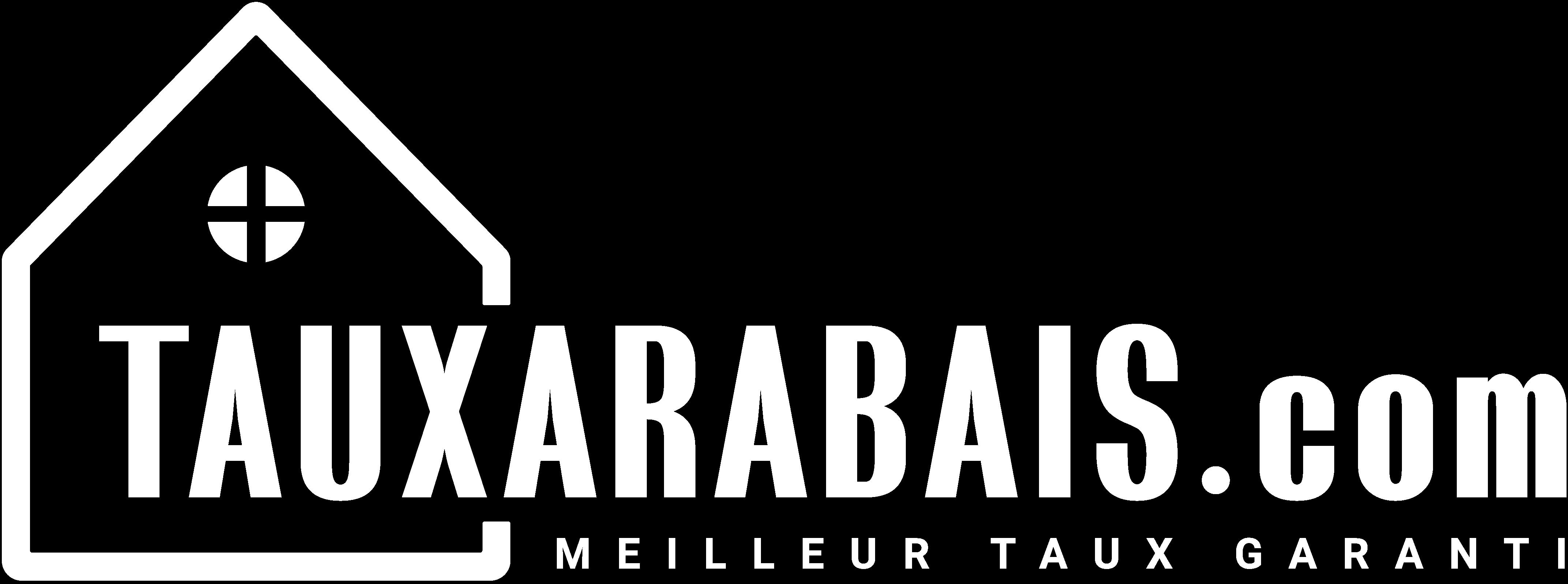 Taux à rabais.com
